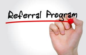 How a Strong and Active Referral Program Can Become Your Best Recruiting Tool